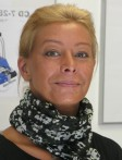 Camilla Madsen Administration