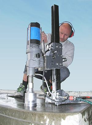 Core-drilling-p